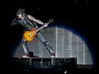 DJ Ashba anuncia que não será mais guitarrista do Guns N'Roses