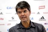 """Na chegada ao Tigre, Felipe Ximenes diz ser """"mais alguém para contribuir"""""""