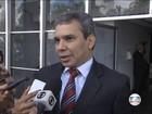 'Polícia Federal continuará com seu trabalho', diz futuro ministro da Justiça