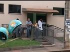 Jovem está internado com suspeita de meningite em Rio Verde, GO