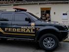 Operação da PF bloqueia R$ 20 mi em bens de grupo investigado em Arraial