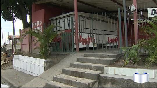 PM reage a roubo em lanchonete, mata assaltante e deixa outro ferido em Pinda