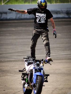 diego mafra stunt mundomoto10