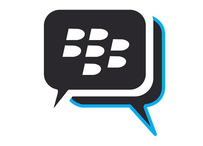 BBM leva mensagens que se autodestroem e mais para Android, iOS e BB10 (Foto: Reprodução)