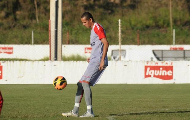 derley náutico (Foto: Aldo Carneiro / Pernambuco Press)