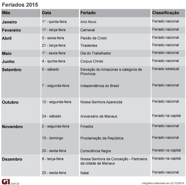 Calendrio 2015 Com Feriados Portugal | Search Results | Calendar 2015