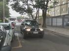 PF cumpre mandados em Campinas sobre supostas fraudes em Rondônia