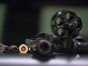 arma revolver bahia (Foto: Reprodução/TVBA)
