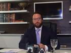 Defesa do prefeito Celso Luiz diz que ação da Polícia Federal é irregular