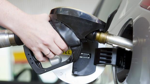Evite 10 vícios de quem tem carro com mais de 10 anos (Comunicação Shell)