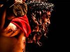 Semana Santa tem espetáculos da 'Paixão de Cristo' em Paulínia, SP