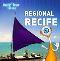 Regionais Recife (Foto: Gshow)