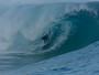 TV Gazeta apoia o Jacara Beach SUP Wave Pro Festival, em Jacaraípe
