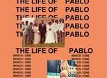 Fã processa Kanye West e Tidal por disco 'The Life of Pablo'