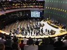 Acesso ao público não será permitido na votação do processo de Cunha