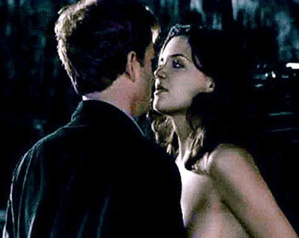 Katie Holmes – O Dom da Premonição (2000) (Foto: Divulgação)