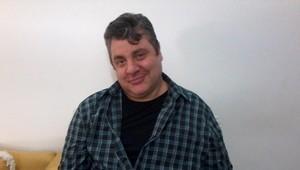 Gerson Brenner