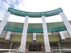 Prefeituras de Cariacica e Viana  retiram redes sociais do ar, no ES