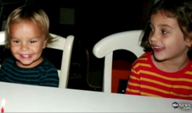 Babá Yoselyn Ortega é acusada ter assassinato duas crianças com uma faca. (Foto: Reprodução/ABC News)