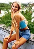 Ana Paula Quinot, Garota Verão 1997 (Foto: Zero Hora)