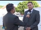Polícia Civil faz operação e prende suspeitos de fraudar concurso no PI