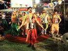 Teatro de rua faz ensaios gratuitos no Grande Recife no mês de dezembro