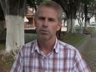 TRE mantém indeferimento de candidatura de prefeito de Vargem, SP