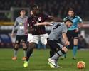 Emprestado, Balotelli não agrada e Milan busca outro atacante, diz jornal