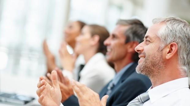 Alguns comportamentos separam você do sucesso. Saiba quais são eles e os motivos para evitá-los (Foto: Thinkstock)