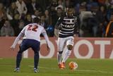 """Alan Mineiro justifica irregularidade: """"Mudou muito rápido a minha vida"""""""
