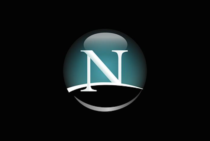h225 20 anos nascia o netscape navigator relembre como era