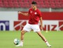 Caminho de volta: Náutico joga contra Londrina com chance de entrar no G-4