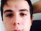'Brutal', diz policial federal pai de estudante morto por PM em boate