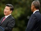 China antecipa criação de mercado nacional de emissões de carbono