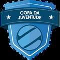 Ficha de inscrições para a Copa da Juventude 2018 (Divulgação/TVCA)