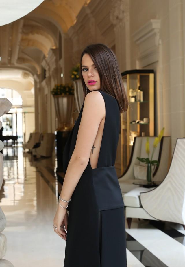 Bruna Marquezine (Foto: Antonio Barros)