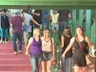 Veja o dia de votação na região noroeste paulista