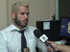 Delegado diz que morte de criança em banho foi por '2 minutos de descuido'