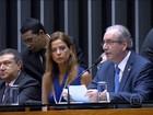 Supremo decide que família de Cunha será investigada por Sérgio Moro