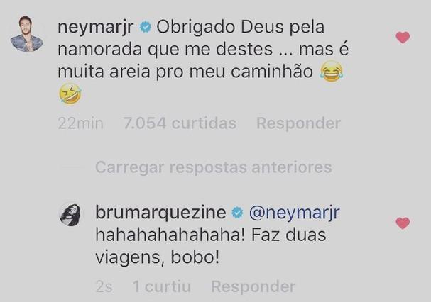 Brumar (Foto: Instagram/Reprodução)