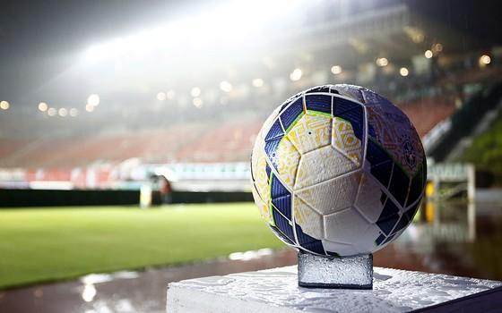 Campeonato Brasileiro (Foto: Getty Images)
