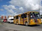 Prefeituras devem garantir acesso ao transporte público de qualidade