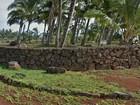 O polêmico muro que o fundador do Facebook está construindo no Havaí