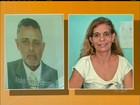 Ex-prefeito e filha são proibidos de entrar em prefeitura de Crixás do TO