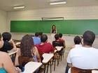 Preços de cursos sobem em janeiro, e inflação pelo IPC-S ganha força