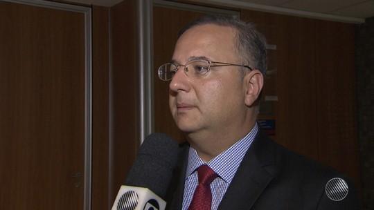 Bahia faz acordo internacional para apurar doença que deixa urina preta