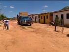 Justiça determina retirada de famílias de imóveis de programa em Salgueiro
