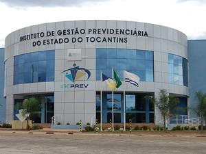 Igeprev convoca remanescentes de Goiás (Foto: Ascom/Igeprev)