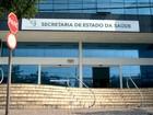 Investigação confirma irregularidade em contrato da Sesa, no ES