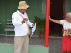 Confirmado primeiro caso de chikungunya em Cacoal, RO